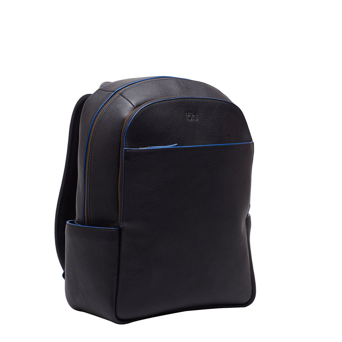 BP 0012 - TOHL BELLONE MEN'S BACKPACK - CHARCOAL BLACK