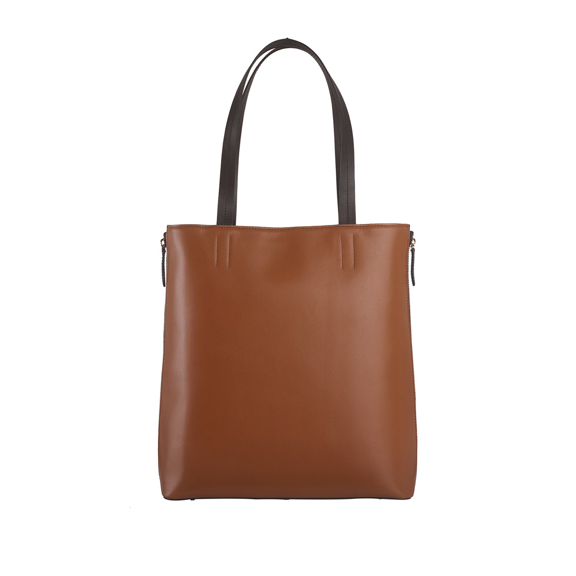 SB 0005 - TOHL CARLISLE WOMEN'S DAY SHOPPER - MOCHA