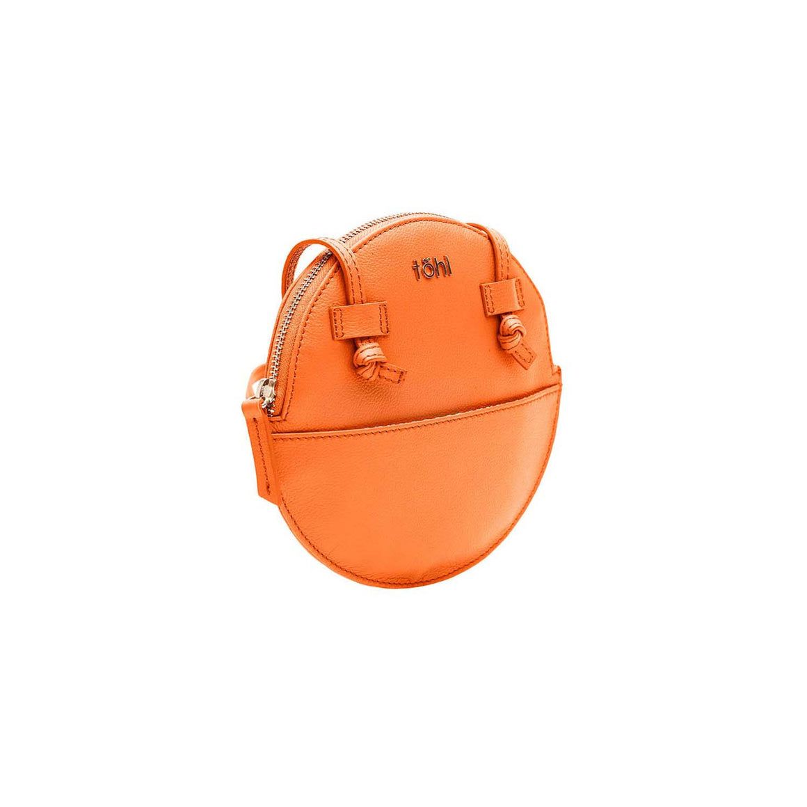 SG 0026 - TOHL LAVO WOMEN'S SLING & CROSSBODY BAG - ORANGE MELON