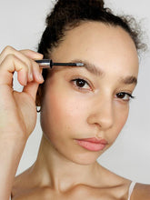 Boy Brow + Generation G Duo
