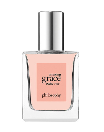 Amazing Grace Ballet Rose Eau de Toilette Mini