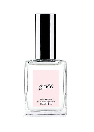 Amazing Grace Eau de Toilette Mini