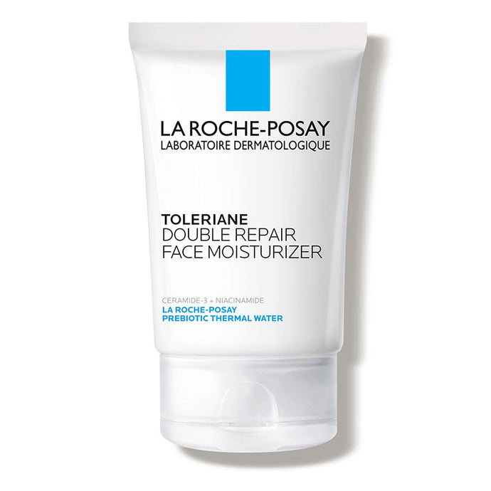 Double Repair Face Moisturizer