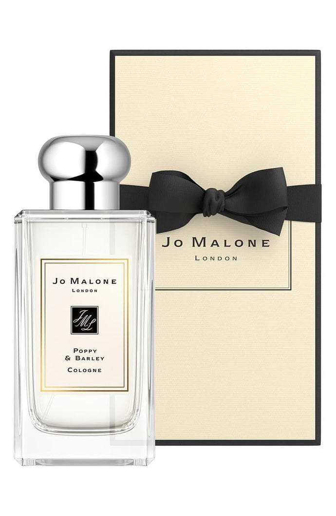 JO MALONE LONDON Poppy & Barley Cologne (100ml)