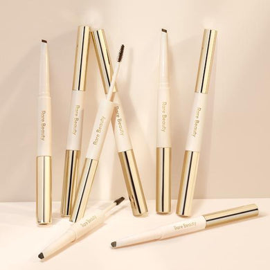 Brow Harmony Pencil And Gel