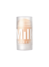 milk makeup blur stick coolestmnl