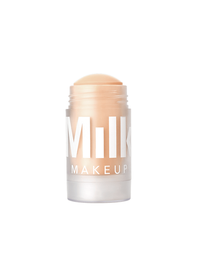 milk makeup philippines