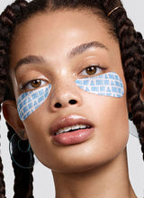 Cooling Water Eye Patches