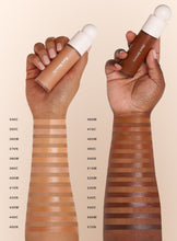 Liquid Touch Weightless Foundation