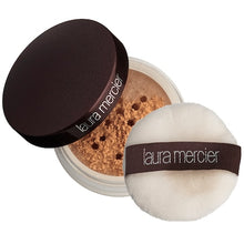 Translucent Loose Setting Powder Mini (0.33 oz/ 9 g)