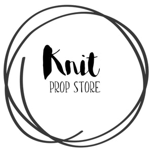 Knit Props Store