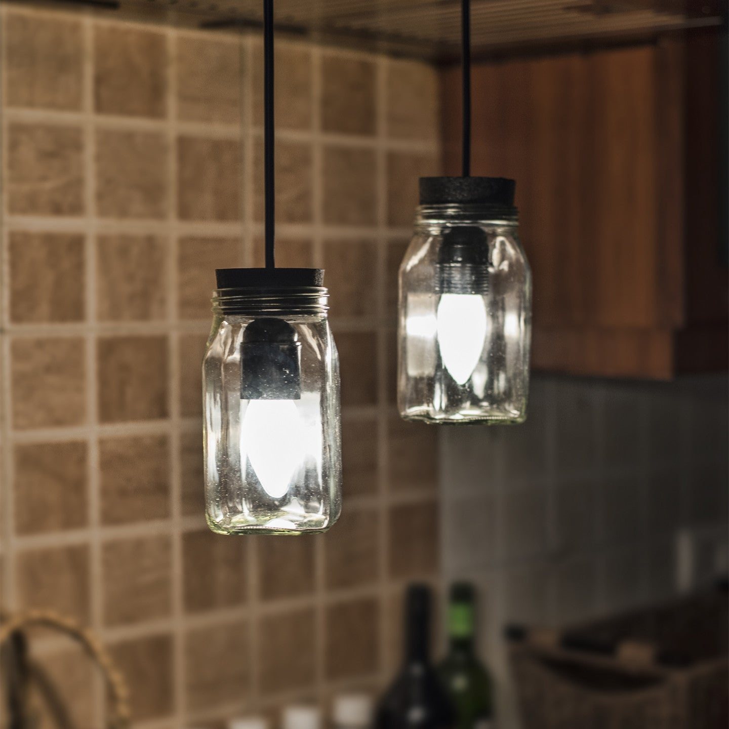 building reclaimed light fixture in salvage specializes lighting fixtures woodworking and materials pin mason jar wood
