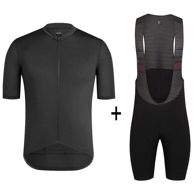 Best Cycling Kits for Men