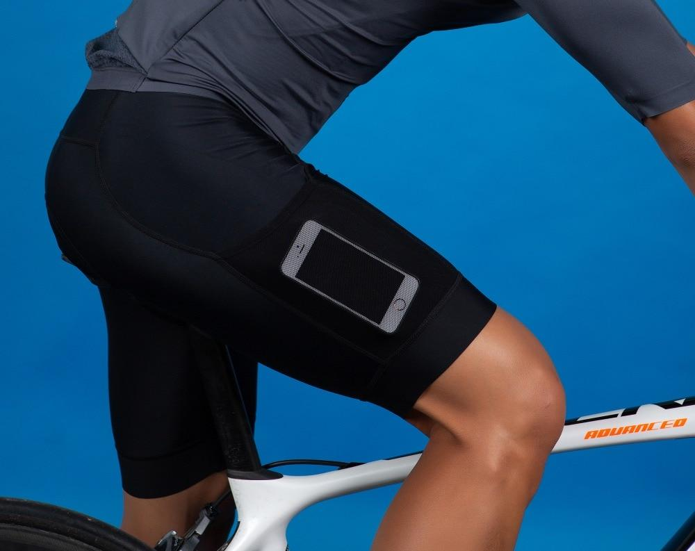 Best Cycling shorts for men and how to choose it