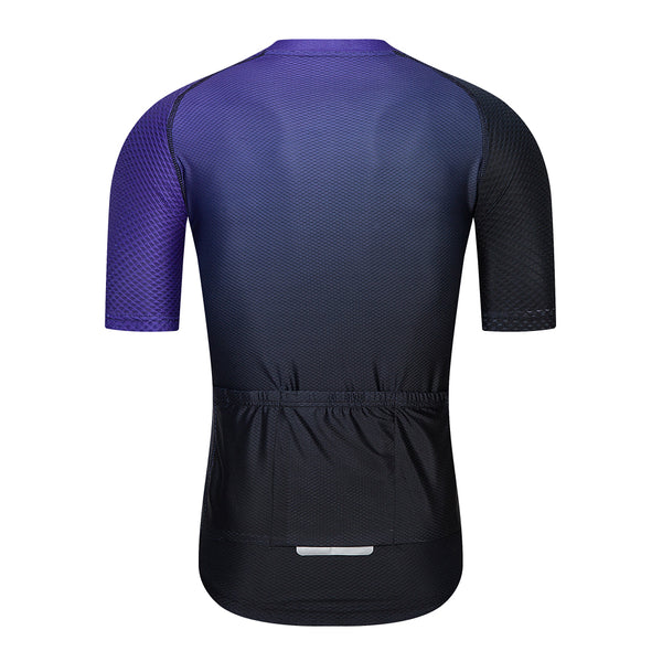 Hautacam Pro Team Cycling Jersey - Kit 2020