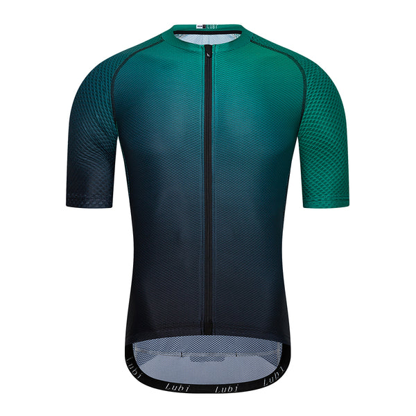 Andorra Pro Team Cycling Jersey - Kit 2020