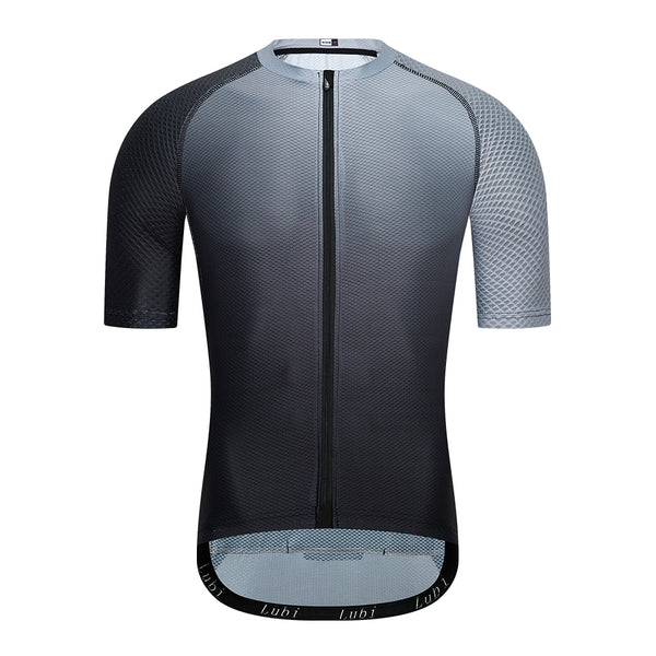 Thorens Pro Team Cycling Jersey - Kit 2020