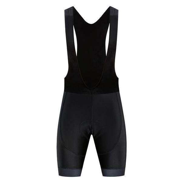 road bib short for men