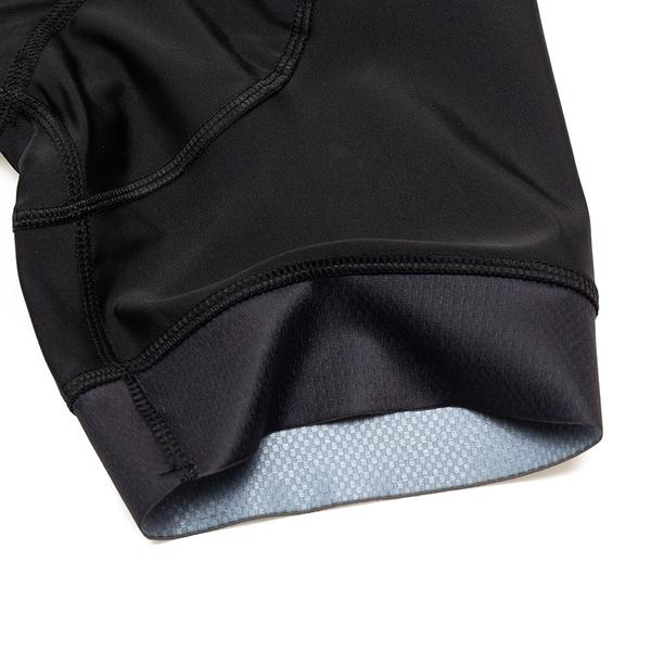 bib short men road bike