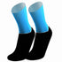products/High-Quality-New-Anti-Slip-Cycling-Socks-Men-Women-Integral-Moulding-High-tech-Bike-Sock-Compression_1f46618c-bc83-4f6b-8166-d301893b82d1.jpg