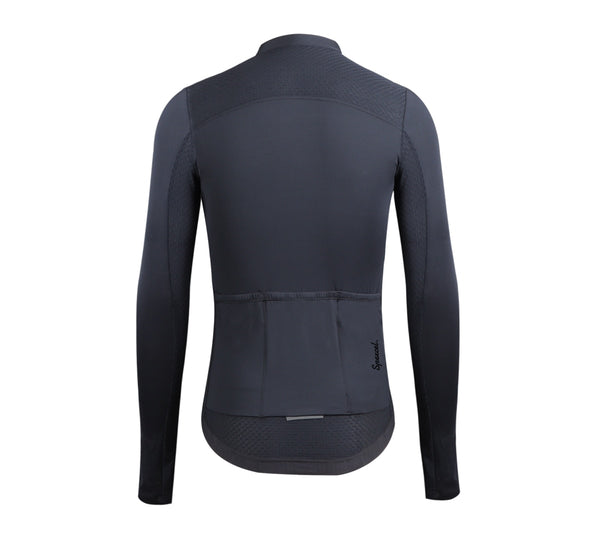 RECORD AERO Long Sleeve jersey