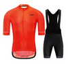 Aspin Pro Team Cycling Jersey - Kit 2020