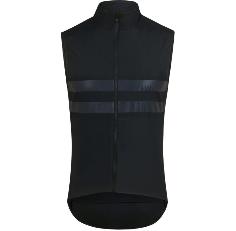 Windproof Lightweight Vest