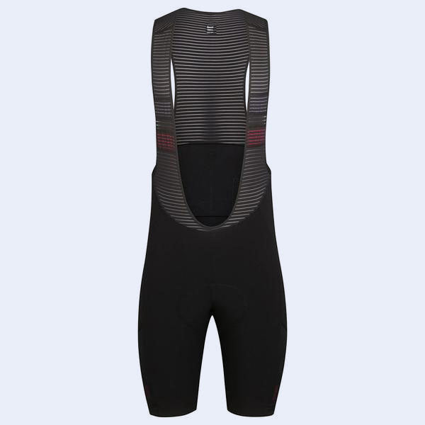 Aero Core Bib Shorts