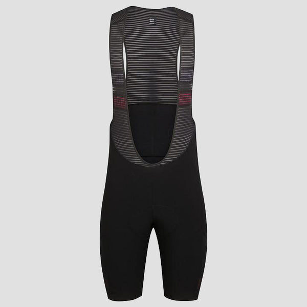 men cycling bib short