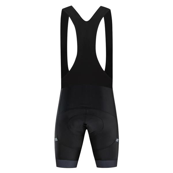 road cycling bib short pro team