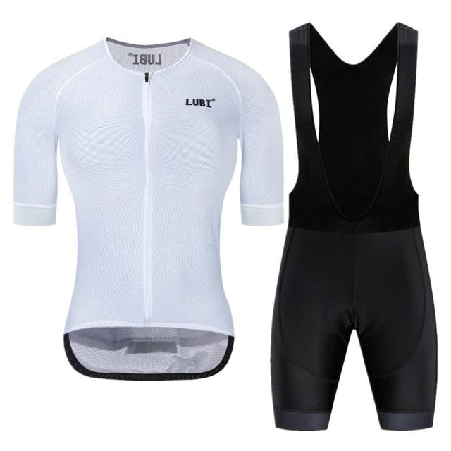 MORTIROLO Pro Team Kit Woman