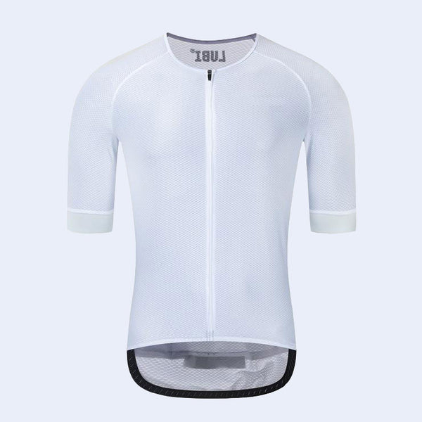 Mortirolo cycling jersey