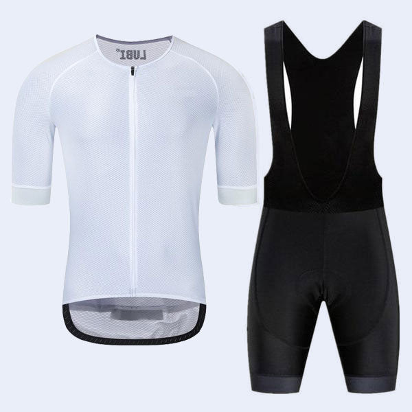 mortirolo cycling kit