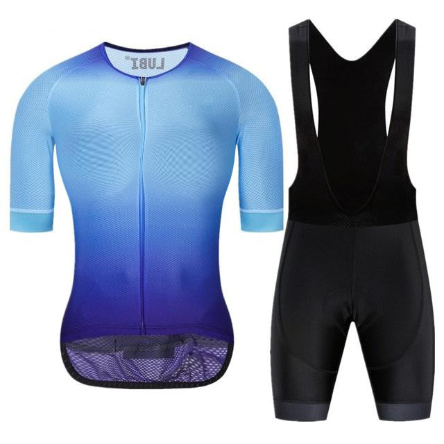 VENTOUX Pro Team Kit Woman