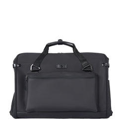 Kingsman Duffle Bag