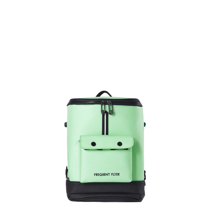 Captain Zip Around Backpack (MINI)