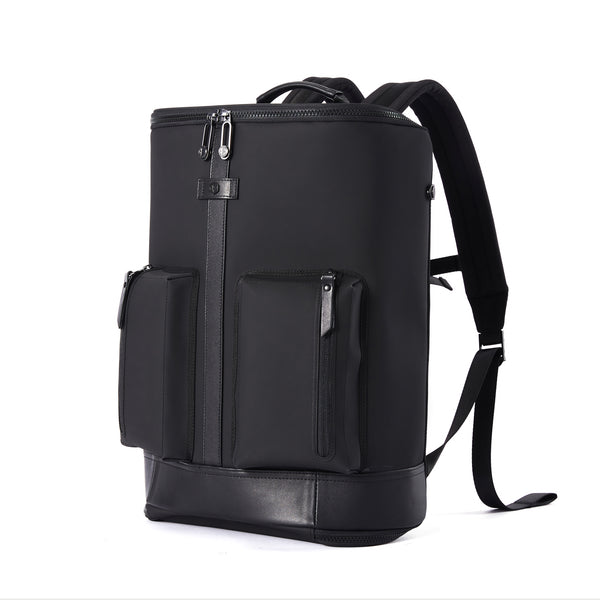 RAPTOR Backpack (TPU)