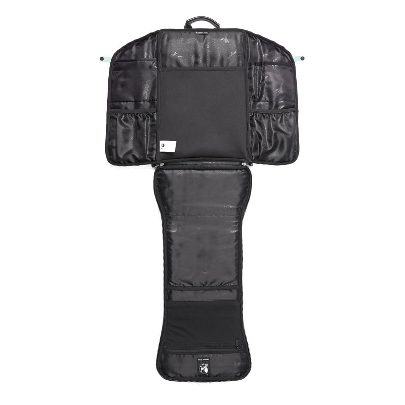 Pilot Backpack (XS)