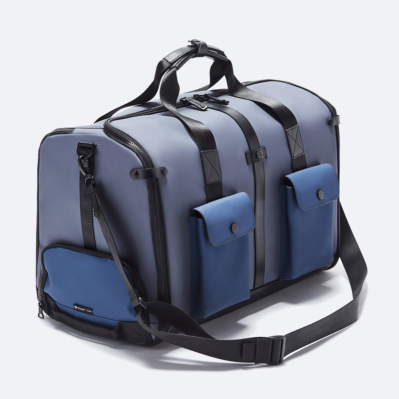 Kingsman Duffle Bag (TPU)