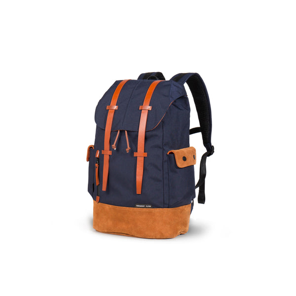 FALCON 25 Backpack (Leather)