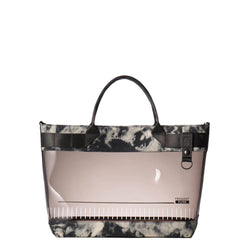 Engine Tote Bag (Transparent TPU)