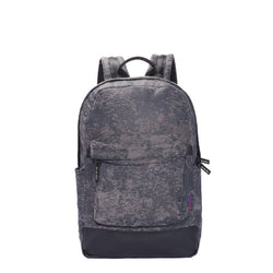 Jay Backpack (Polyester)