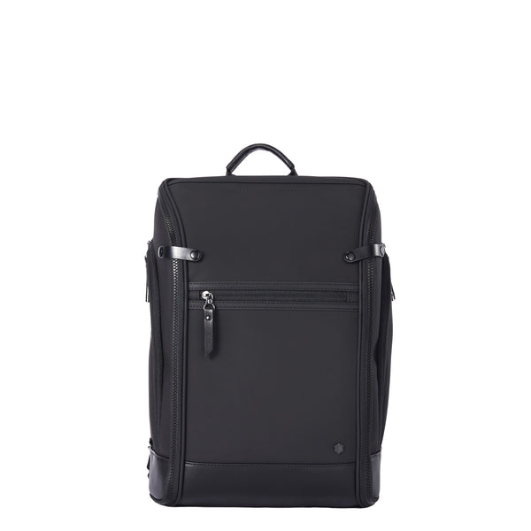 Pilot Backpack (TPU)