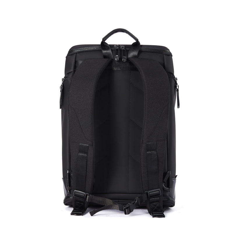 Pilot Backpack (M)