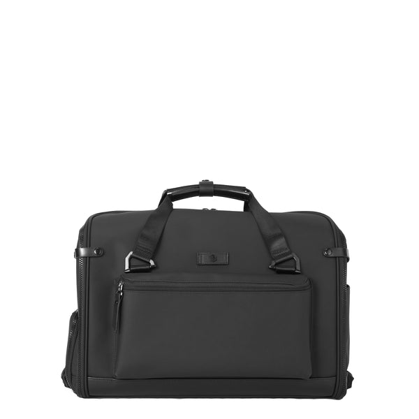 Kingsman S Duffle Bag (TPU)