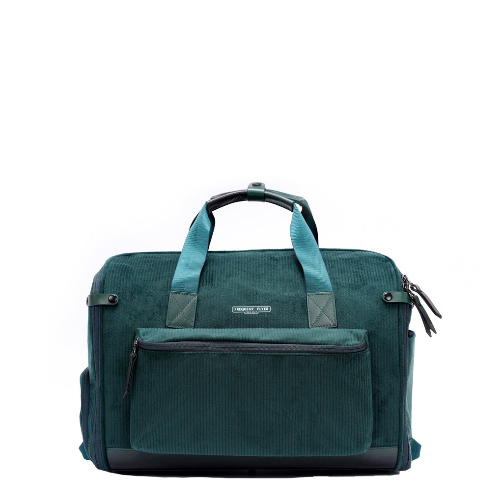 Kingsman S Duffle Bag