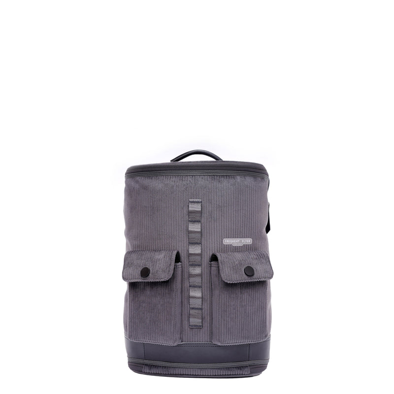 Captain Zip Around Backpack (XS)