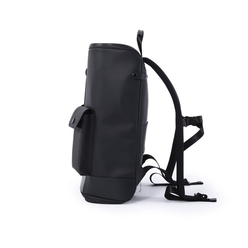 Captain Zip Around Backpack (M)