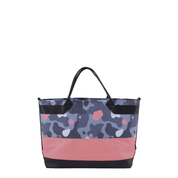 Engine Tote Bag (Polyester)