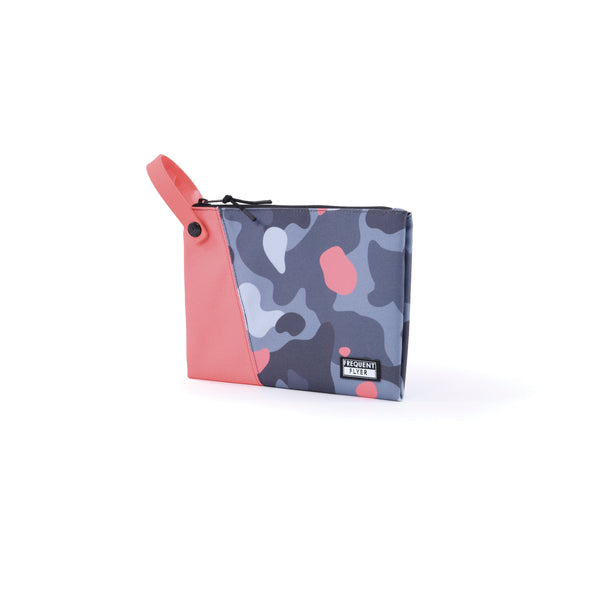 Combing Pouch (Polyester)